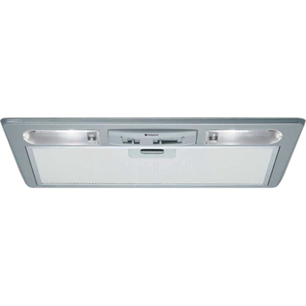 Hotpoint Cooker hood HTU32X : discover the specifications of our home appliances and bring the innovation into your house and family.