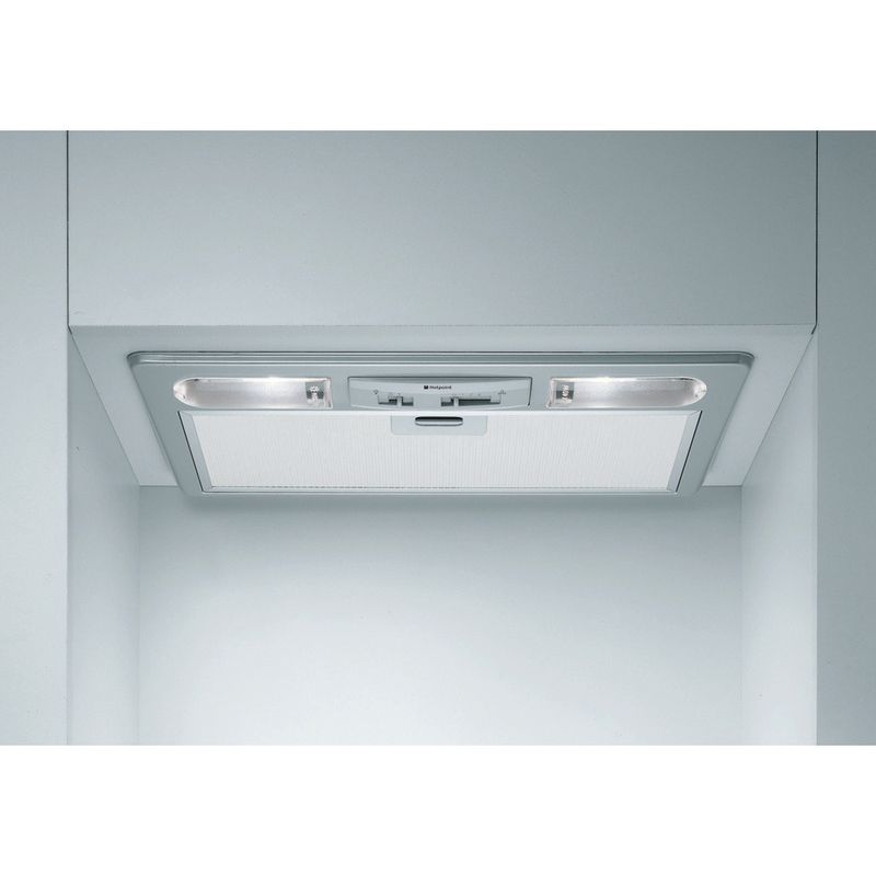 Hotpoint-HOOD-Built-in-HTU32X-Grey-Built-in-Mechanical-Lifestyle_Frontal