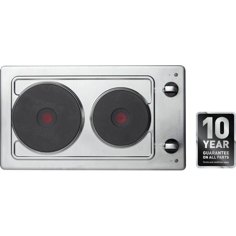 Hotpoint-HOB-E320SKIX-Inox-Solid-Plate-Award