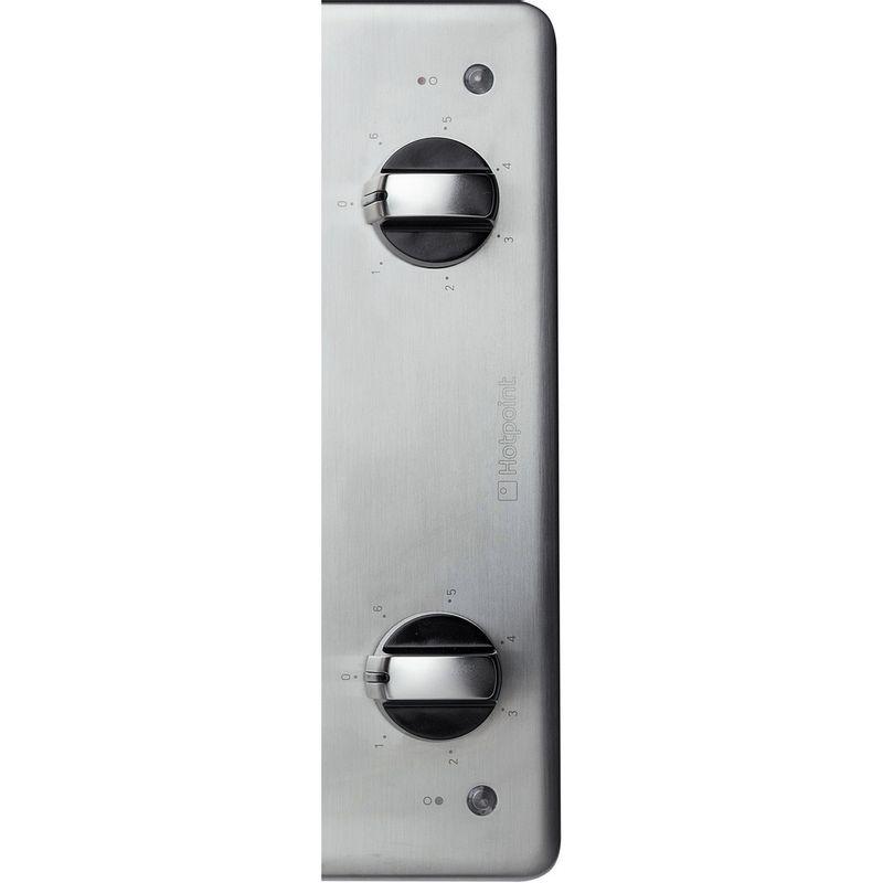 Hotpoint-HOB-E320SKIX-Inox-Solid-Plate-Control_Panel