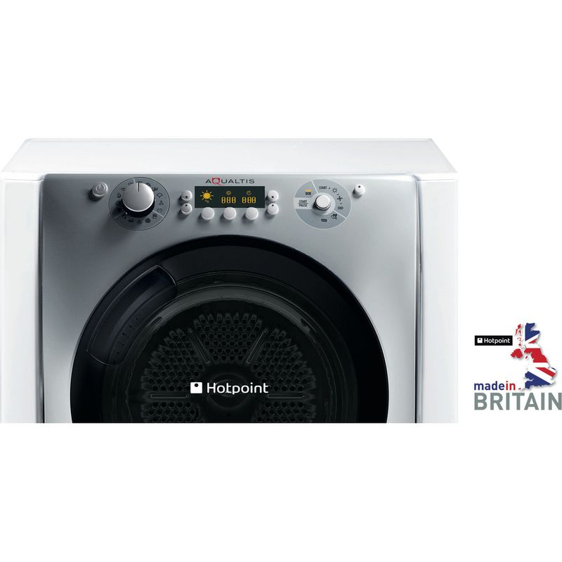 Hotpoint-Dryer-AQC9-BF7-E1--UK--White-Award