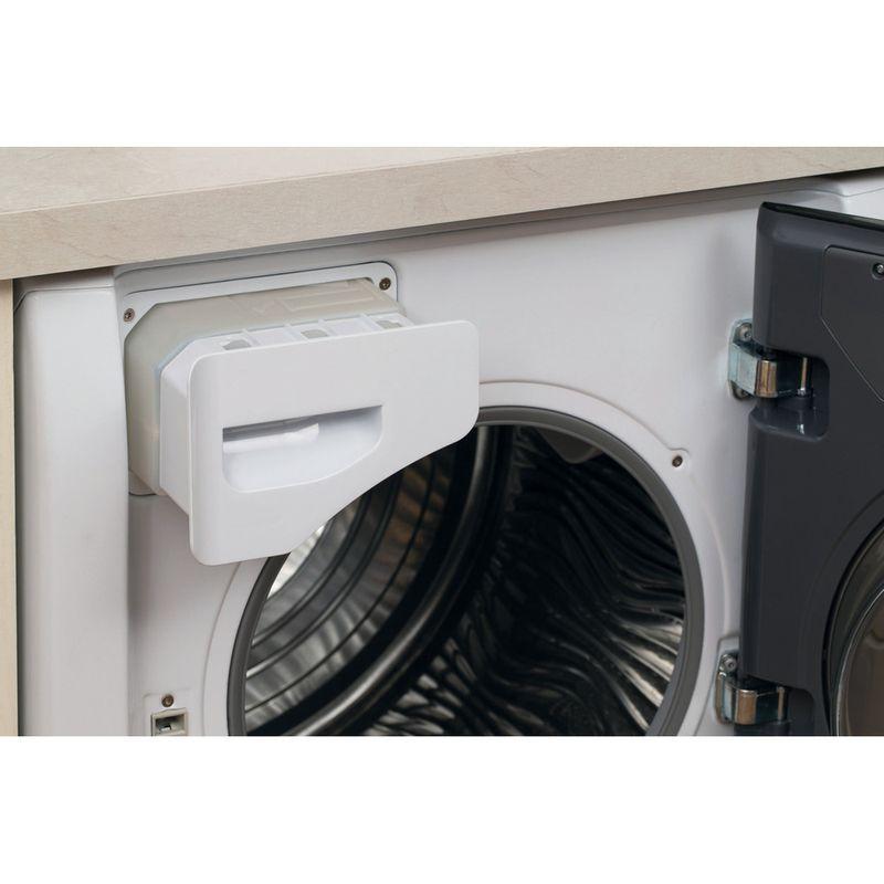 Hotpoint-Dryer-AQC9-BF7-E1--UK--White-Drawer