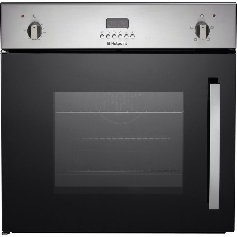Hotpoint-OVEN-Built-in-SHL-532-X-S-Electric-A-Frontal