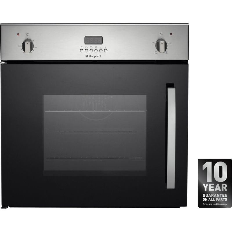 Hotpoint-OVEN-Built-in-SHL-532-X-S-Electric-A-Award