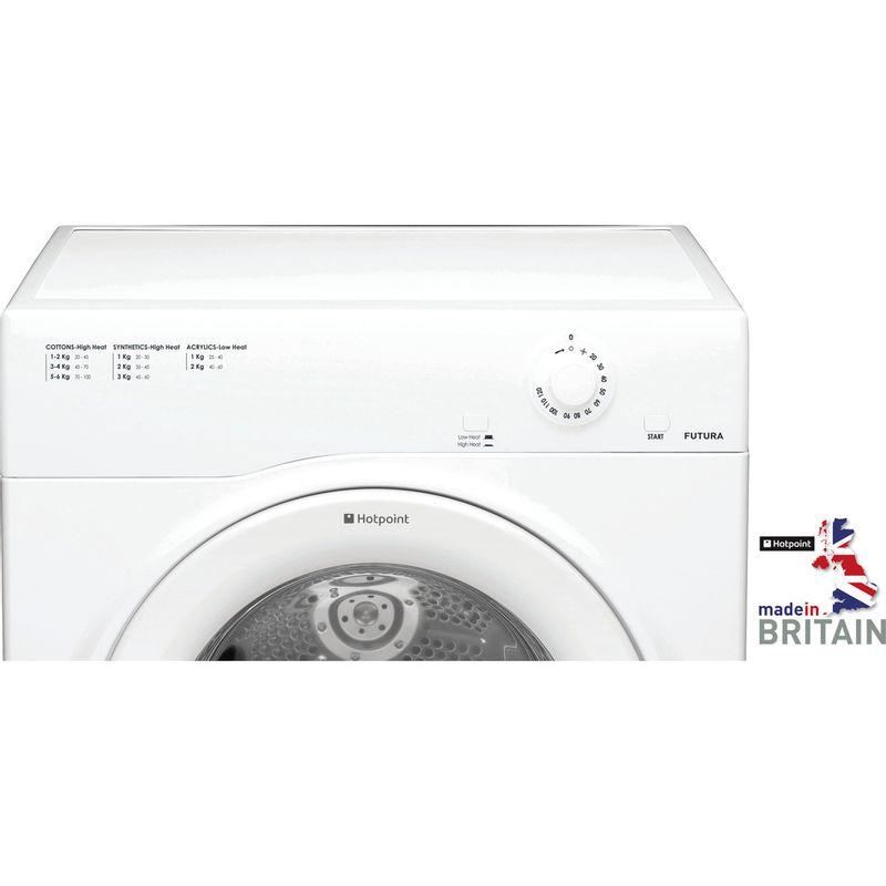 Hotpoint-Dryer-TVFM-70B-GP--UK--White-Award