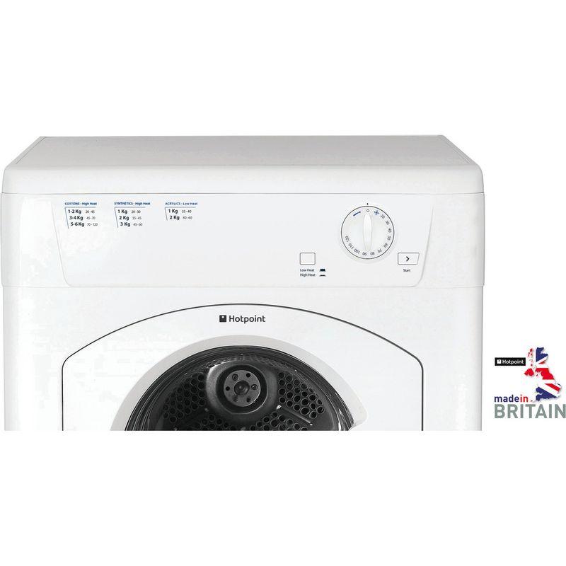 Hotpoint-Dryer-FETV-60C-P--UK--White-Award