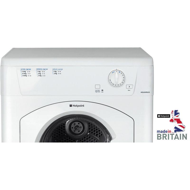 Hotpoint-Dryer-TVHM-80C-P--UK--White-Award