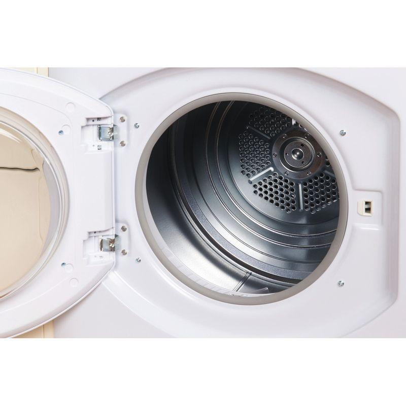 Hotpoint-Dryer-TVHM-80C-P--UK--White-Drum