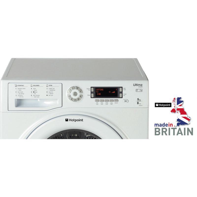 Hotpoint-Dryer-SUTCD-97B-6PM--UK--White-Award