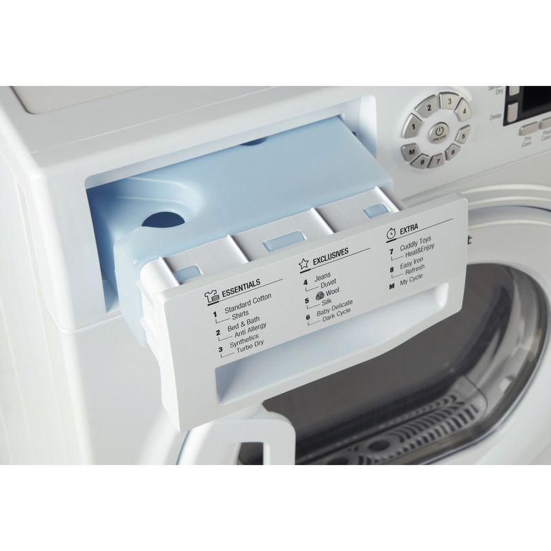 Hotpoint-Dryer-SUTCD-97B-6PM--UK--White-Drawer