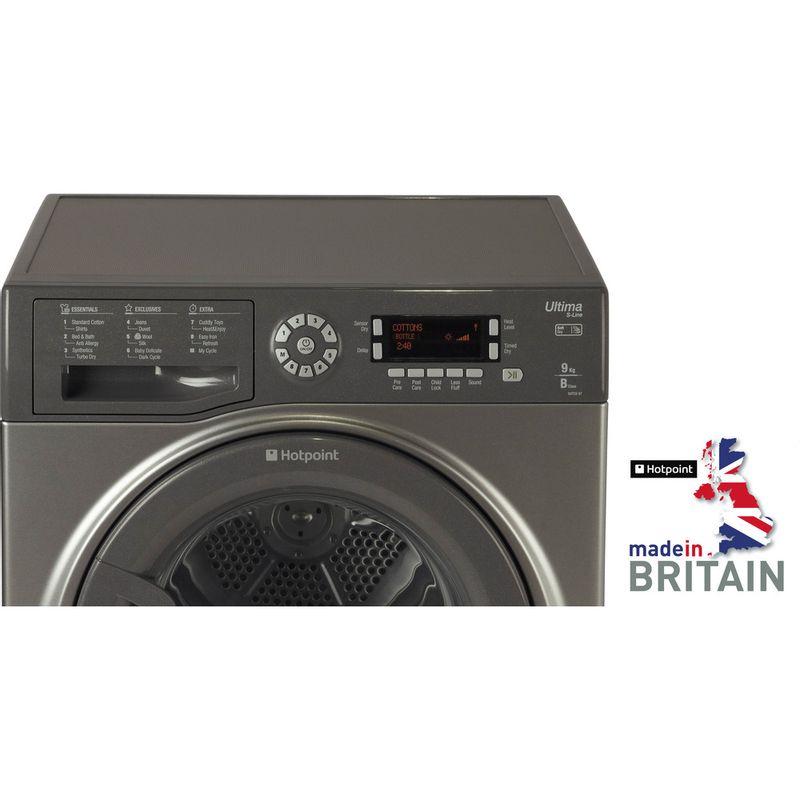 Hotpoint-Dryer-SUTCD-97B-6GM--UK--Graphite-Award