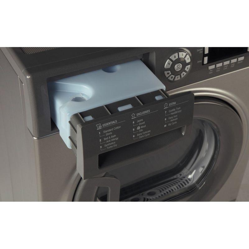Hotpoint-Dryer-SUTCD-97B-6GM--UK--Graphite-Drawer