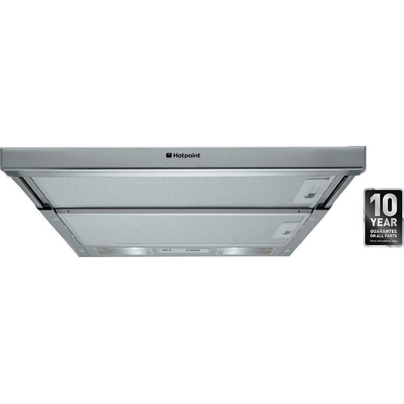 Hotpoint-HOOD-Built-in-HSFX.1-Inox-Built-in-Mechanical-Frontal