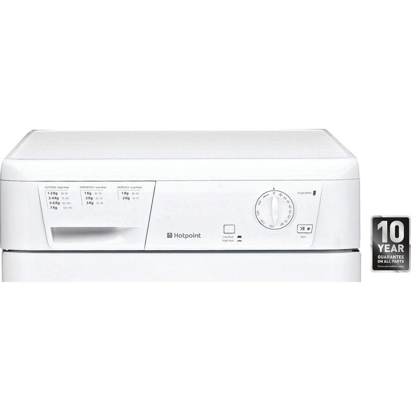 Hotpoint-Dryer-FETC-70B-P--UK--White-Award