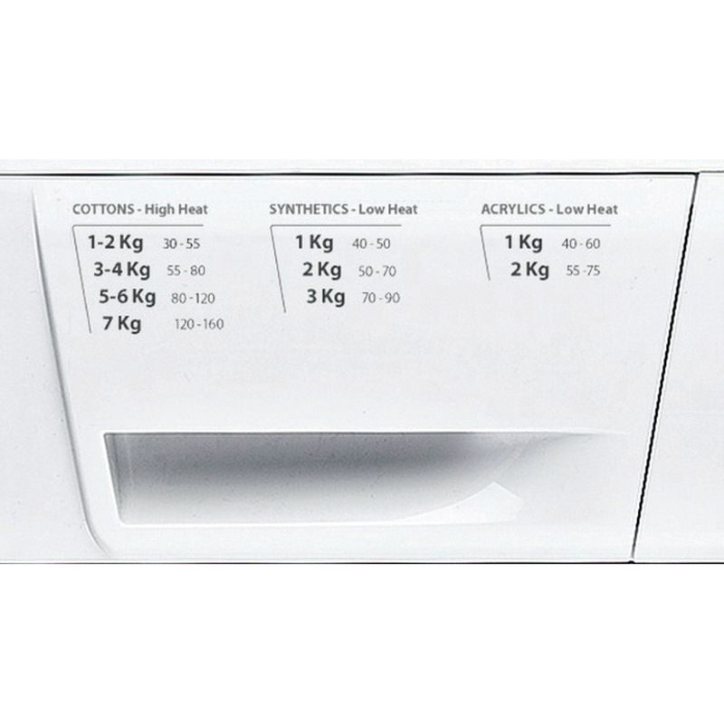 Hotpoint-Dryer-FETC-70B-P--UK--White-Program