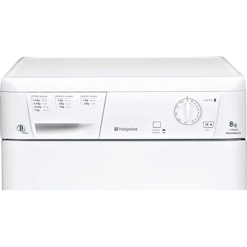 Hotpoint-Dryer-TCM-580-B-P-UK--White-Control_Panel