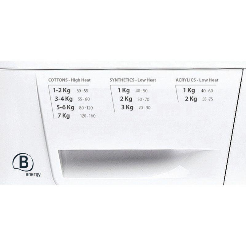 Hotpoint-Dryer-TCM-580-B-P-UK--White-Program