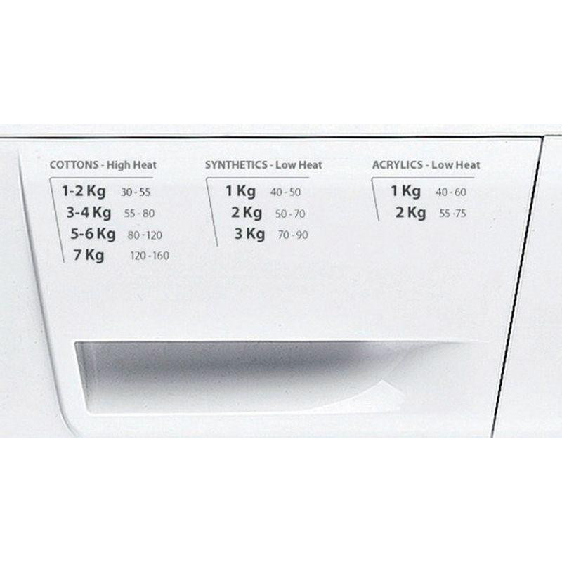 Hotpoint-Dryer-CDN-7000B-P--UK--White-Program
