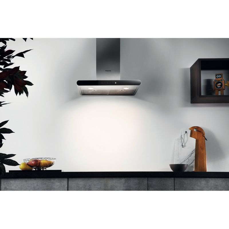 Hotpoint-HOOD-Built-in-PHC6.7FLTIX-Inox-Wall-mounted-Electronic-Lifestyle_Frontal