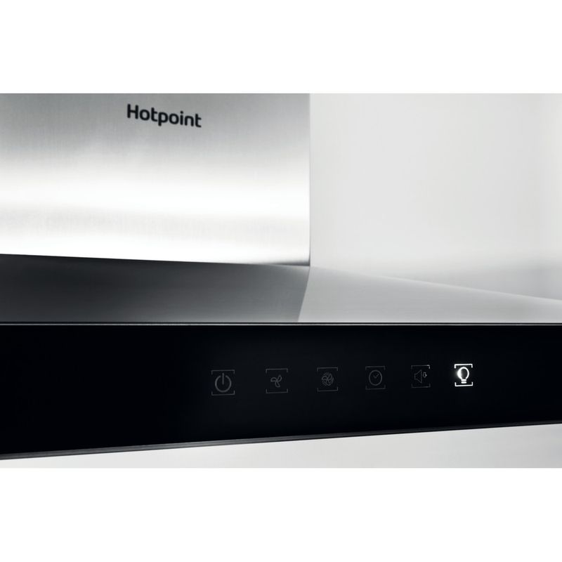 Hotpoint-HOOD-Built-in-PHC6.7FLTIX-Inox-Wall-mounted-Electronic-Lifestyle_Control_Panel