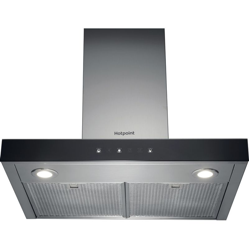Hotpoint-HOOD-Built-in-PHBS6.8FLTIX-Inox-Wall-mounted-Electronic-Frontal