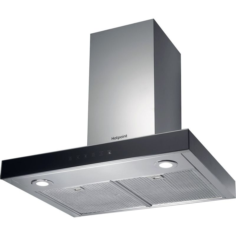 Hotpoint-HOOD-Built-in-PHBS6.8FLTIX-Inox-Wall-mounted-Electronic-Perspective