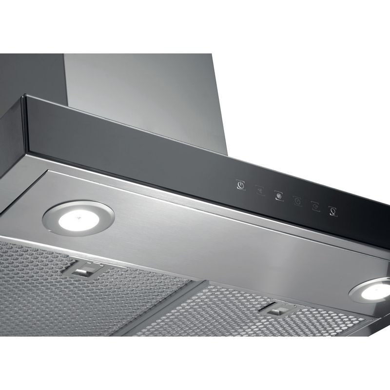 Hotpoint-HOOD-Built-in-PHBS6.8FLTIX-Inox-Wall-mounted-Electronic-Lifestyle-detail