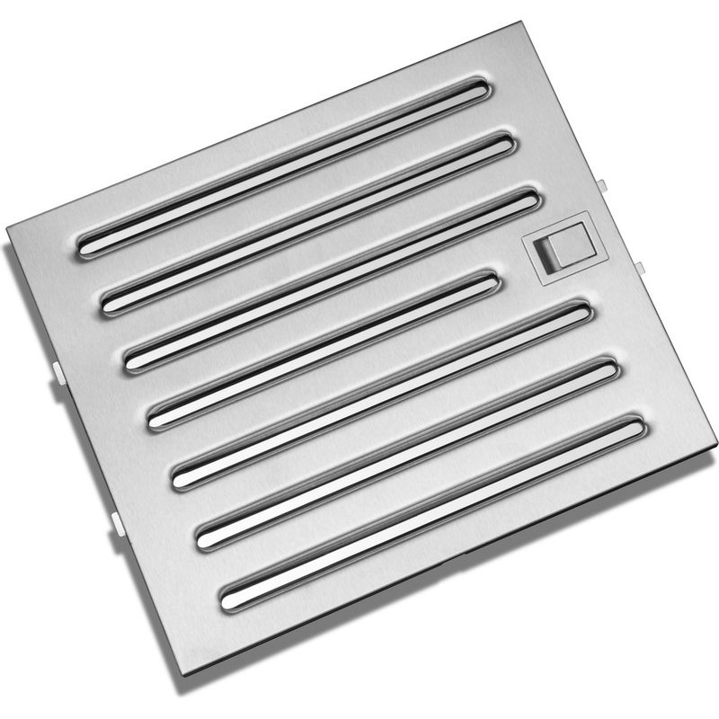 Hotpoint-HOOD-Built-in-PHBS6.8FLTIX-Inox-Wall-mounted-Electronic-Filter