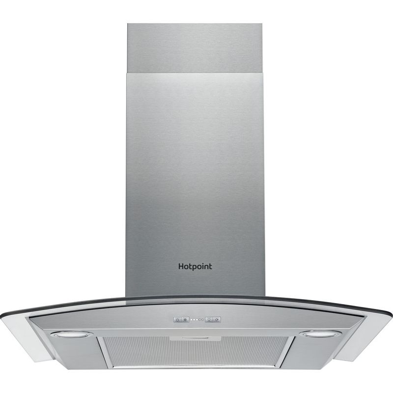 Hotpoint-HOOD-Built-in-PHGC7.5FABX-Inox-Wall-mounted-Electronic-Frontal