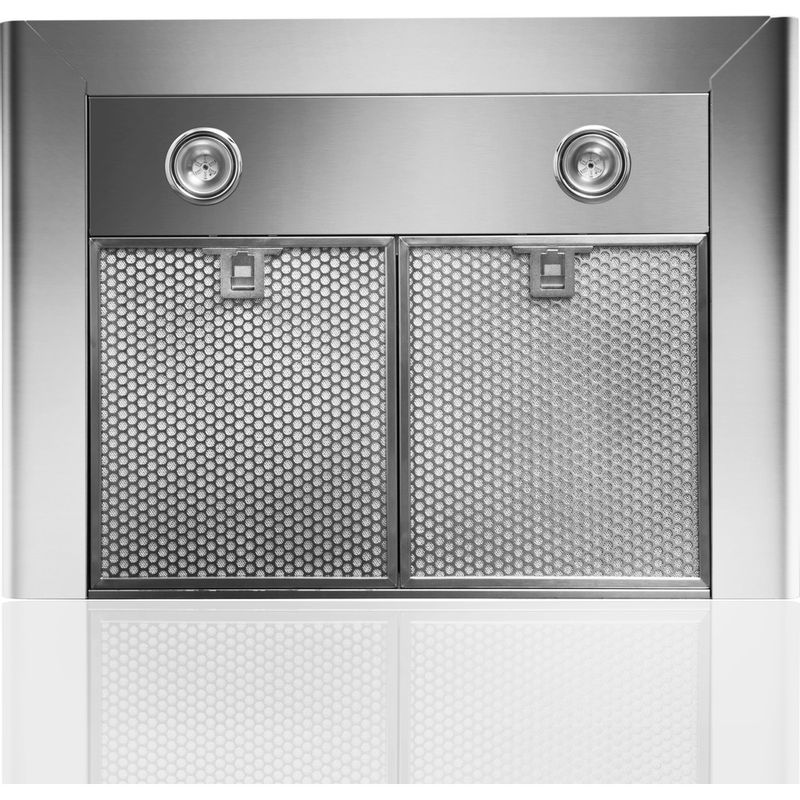 Hotpoint-HOOD-Built-in-PHC6.7FLBIX-Inox-Wall-mounted-Electronic-Frontal