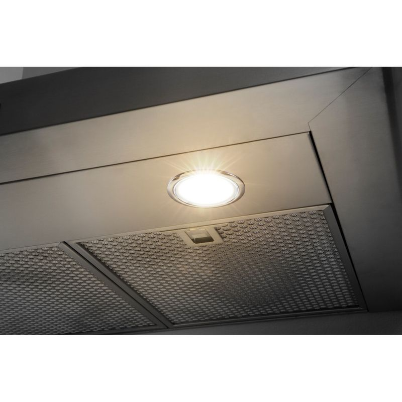 Hotpoint-HOOD-Built-in-PHC7.7FLBIX-Inox-Wall-mounted-Electronic-Lifestyle-detail
