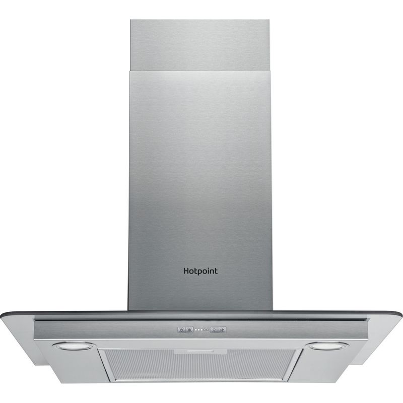 Hotpoint-HOOD-Built-in-PHFG7.5FABX-Inox-Wall-mounted-Electronic-Frontal