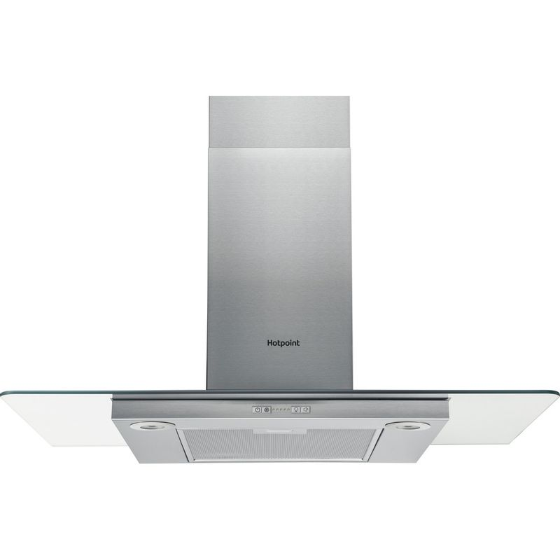 Hotpoint-HOOD-Built-in-PHFG9.5FABX-Inox-Wall-mounted-Electronic-Frontal