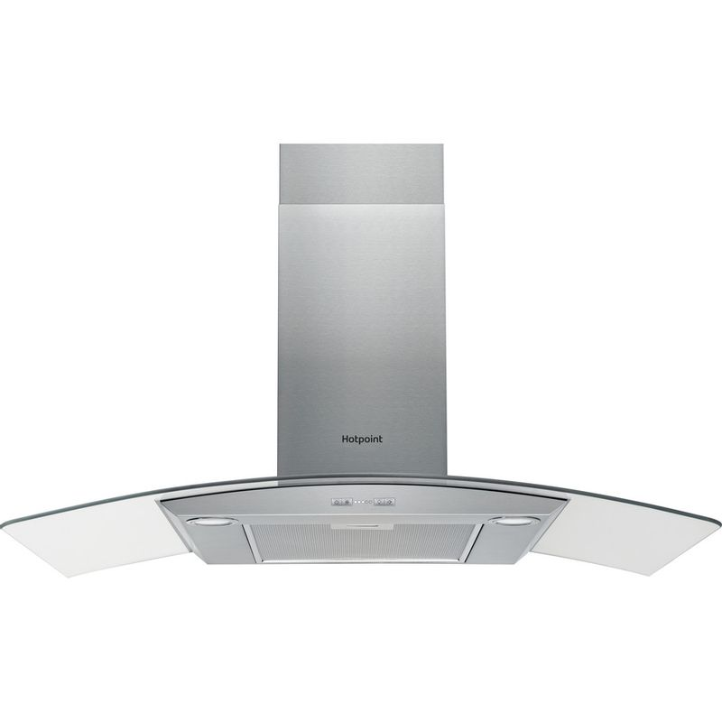 Hotpoint-HOOD-Built-in-PHGC9.5FABX-Inox-Wall-mounted-Electronic-Frontal