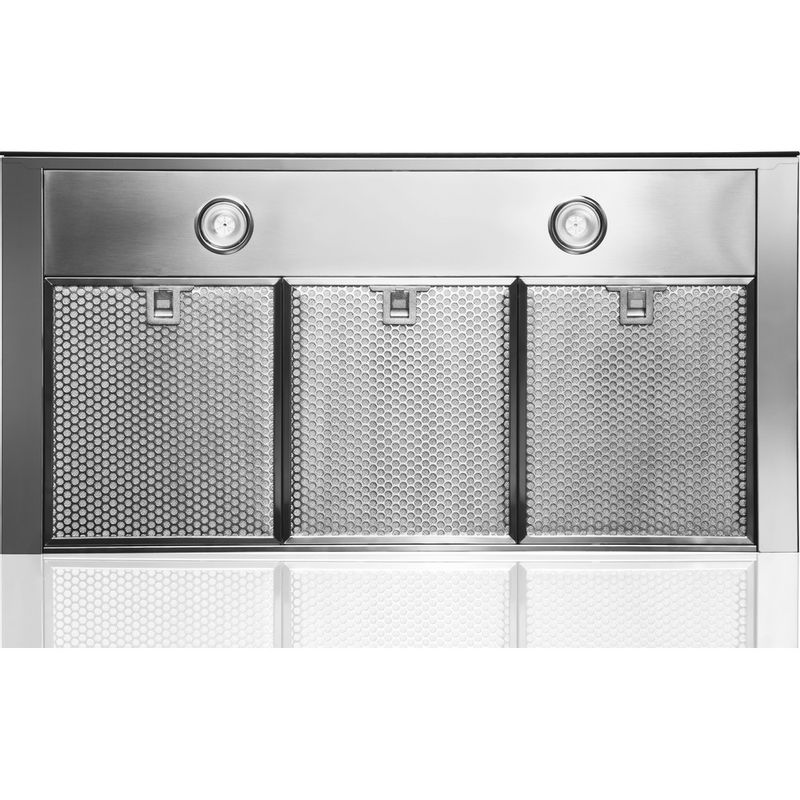 Hotpoint-HOOD-Built-in-PHC9.7FLTIX-Inox-Wall-mounted-Electronic-Frontal