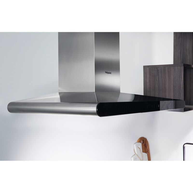 Hotpoint-HOOD-Built-in-PHC9.7FLTIX-Inox-Wall-mounted-Electronic-Lifestyle_Perspective
