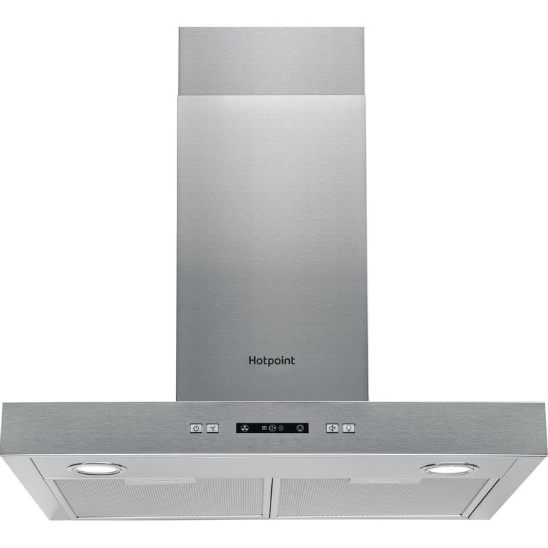 Hotpoint-HOOD-Built-in-PHBS6.7FLLIX-Inox-Wall-mounted-Electronic-Frontal