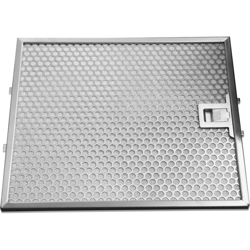 Hotpoint-HOOD-Built-in-PHBS6.7FLLIX-Inox-Wall-mounted-Electronic-Filter