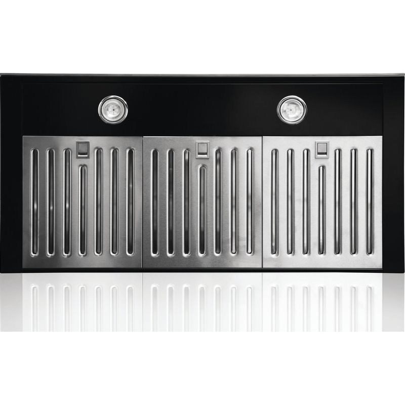 Hotpoint-HOOD-Built-in-PHBS9.8CLTDK-Black-Wall-mounted-Electronic-Frontal