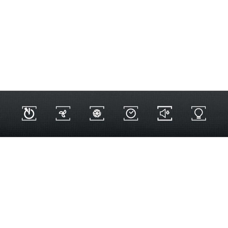 Hotpoint-HOOD-Built-in-PHBG9.8LTSIX-Inox-Wall-mounted-Electronic-Control-panel