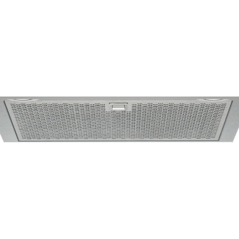 Hotpoint-HOOD-Built-in-PHBG9.8LTSIX-Inox-Wall-mounted-Electronic-Filter