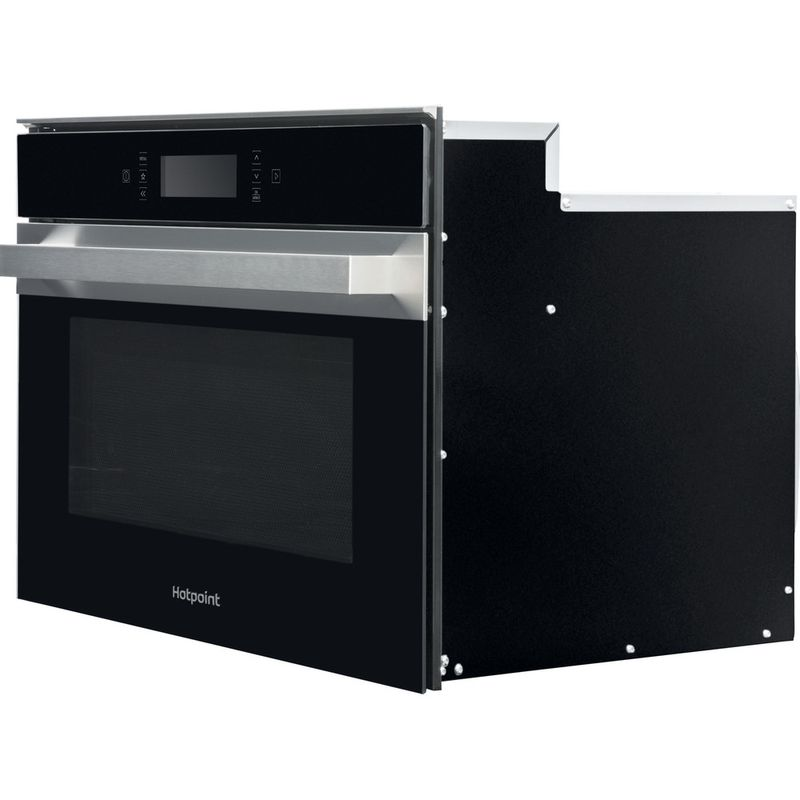 Hotpoint-Microwave-Built-in-MP-996-IX-H-Stainless-steel-Electronic-40-MW-Combi-900-Perspective