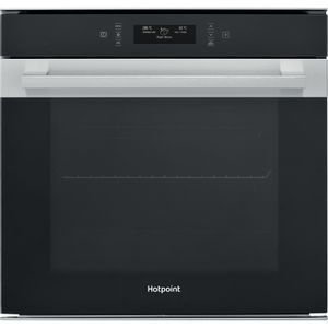 Hotpoint Class 9 SI9 891 SC IX Electric Single Built-in Oven - Stainless Steel