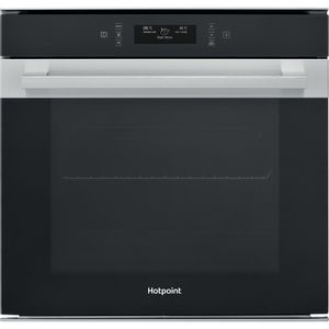 Hotpoint Class 9 SI9 891 SP IX Electric Single Built-in Oven - Stainless Steel