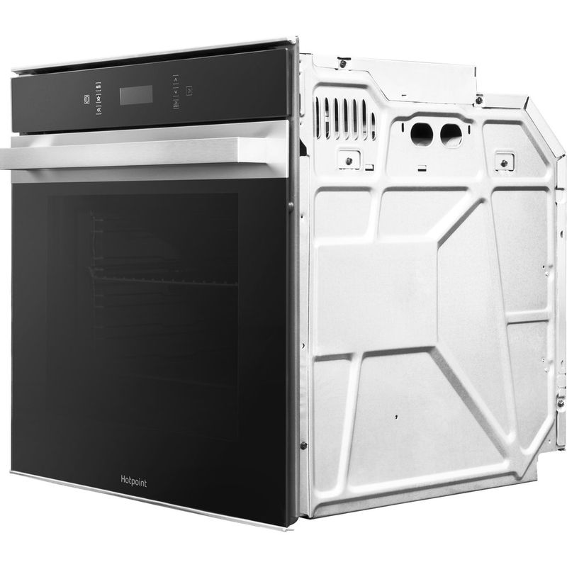 Hotpoint-OVEN-Built-in-SI9-891-SP-IX-Electric-A--Perspective