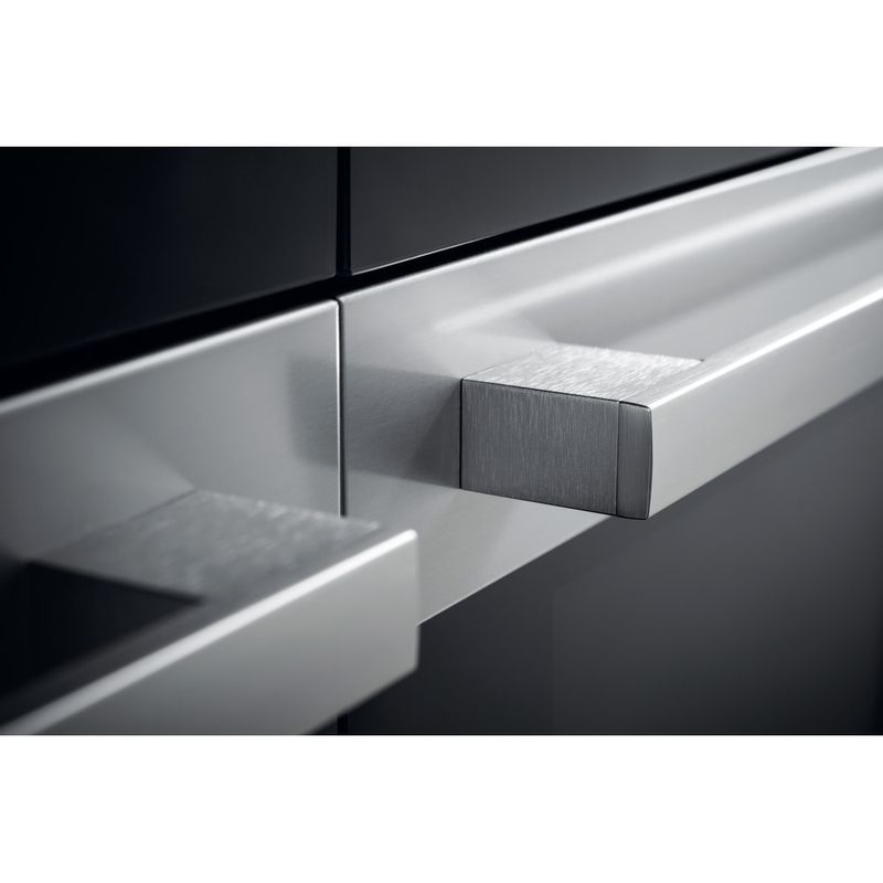 Hotpoint-OVEN-Built-in-SI9-891-SP-IX-Electric-A--Lifestyle-detail