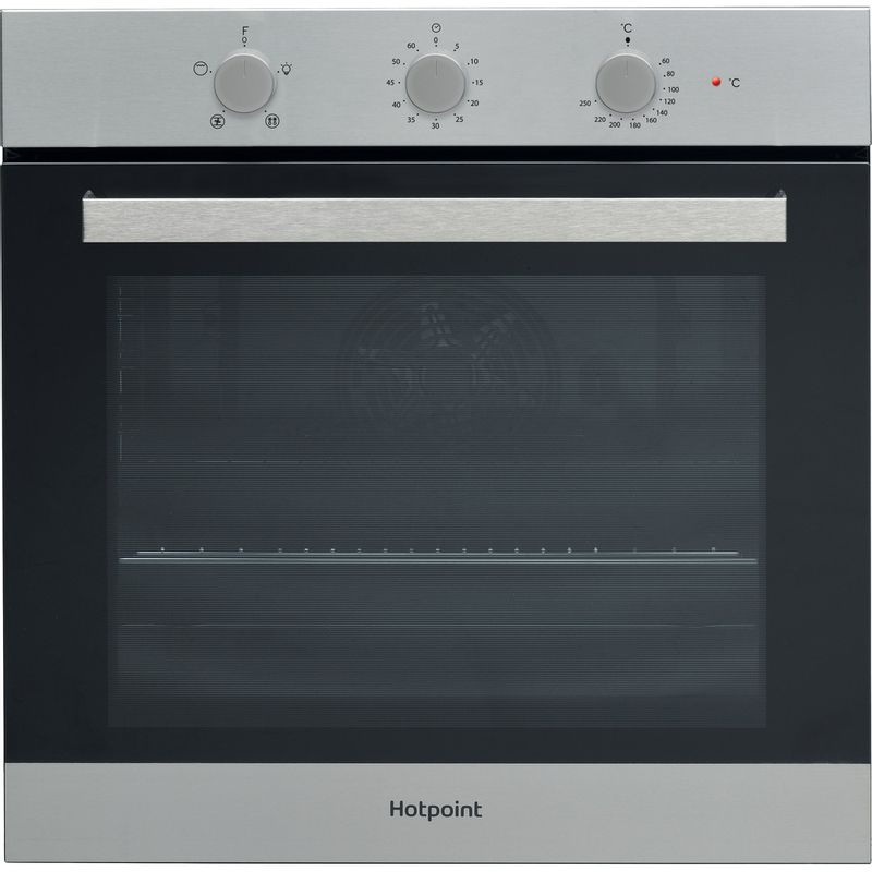 Hotpoint-OVEN-Built-in-SA3-330-H-IX-Electric-A-Frontal