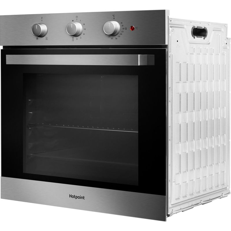 Hotpoint-OVEN-Built-in-SA3-330-H-IX-Electric-A-Perspective