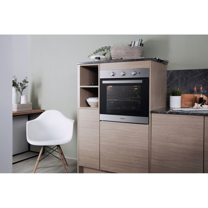 Hotpoint-OVEN-Built-in-SA3-330-H-IX-Electric-A-Lifestyle-perspective