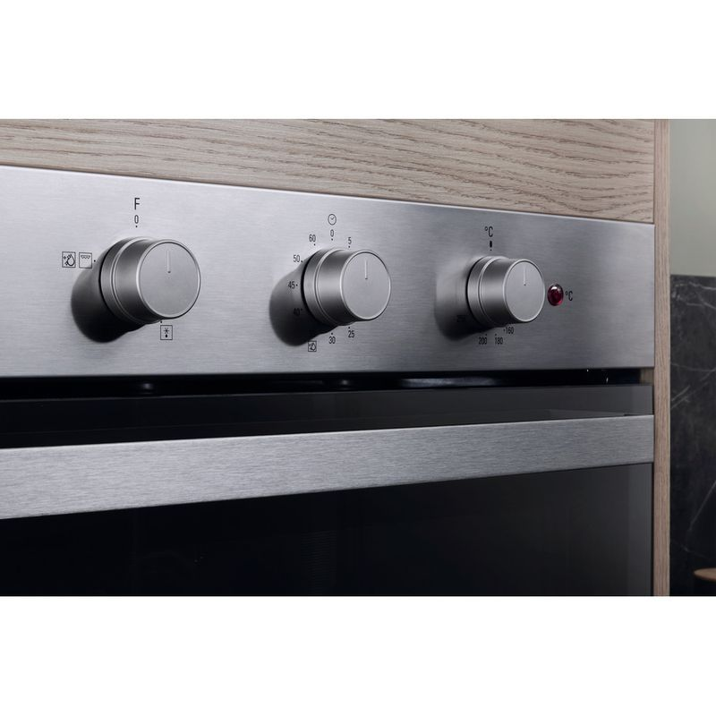 Hotpoint-OVEN-Built-in-SA3-330-H-IX-Electric-A-Lifestyle-control-panel